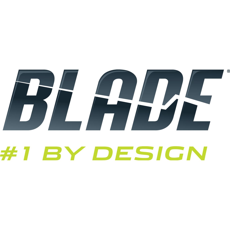 BLH_logo_wtag