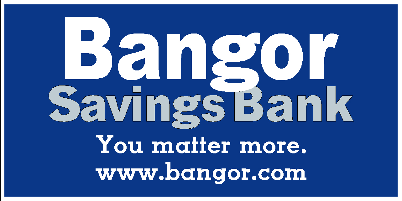 Purnell Bangor Savings