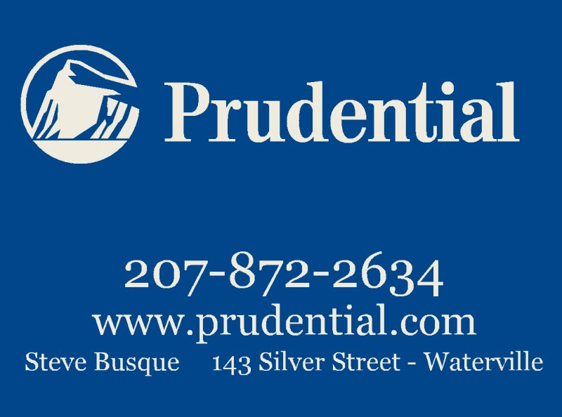 prudential-sign