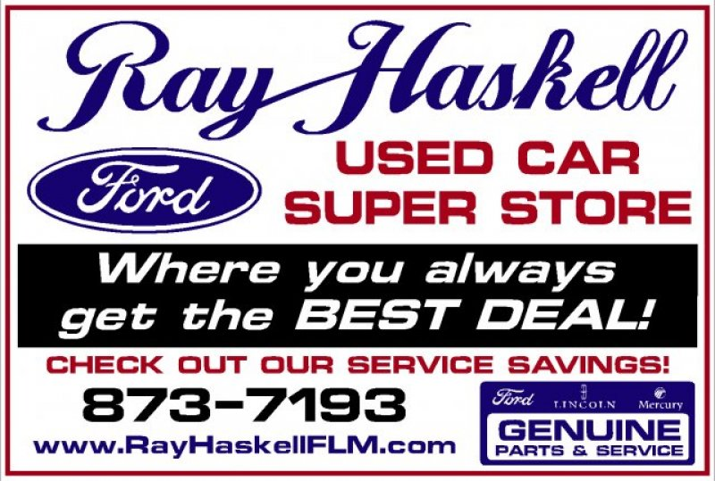 ray-haskell-ford-revised